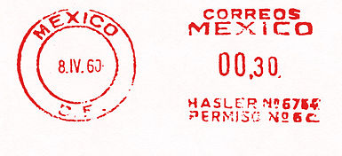 Mexico stamp type E1.jpg