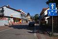 Międzywodzie jedna z ulic 2011 MZW 00158.jpg