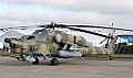 Mi-28N Havoc (3861848788).jpg