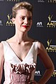 Mia Wasikowska at the AACTA Awards (2012) 2.jpg
