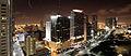 Miami Panoramic.jpg