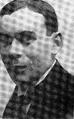 Michał Znicz.png