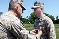 Michael Dana and Robert Jernigan USMC-120502-M-KG816-012.jpg