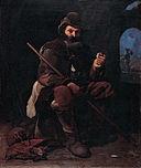 Michael Sweerts - Old pilgrim - Google Art Project.jpg