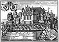 Michael Wening Wallfahrtskirche Maria Hilf Vilsbiburg um 1705.jpg