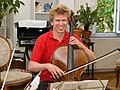 Michal Kaňka cellist P6077509.jpg