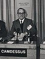 Michel Camdessus.jpg