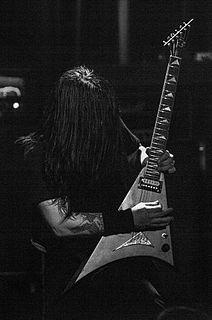 Mick Murphy (guitarist) American guitarist and multi-instrumentalist