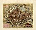 Middelburg 1698 de Wit³.jpg