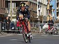 Middelkerke - Driedaagse van West-Vlaanderen, proloog, 6 maart 2015 (A058).JPG