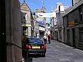 Middle of Commercial Street - geograph.org.uk - 1803671.jpg