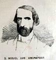 Miguel Luis Amunátegui 1828-1888.jpg