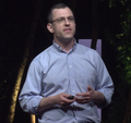 Mike Freedman (dotScale 2018).png