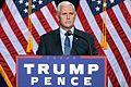 Mike Pence (28757093263).jpg