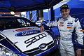 Mikko Hirvonen Fiesta S2000 Monte Carlo Rally 2010 001.jpg