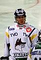 Mikko Kuukka.jpg