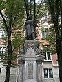 Mikołaj Kopernik (7822254704).jpg