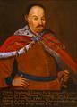 Mikołaj Zawisza.PNG