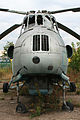 Mil Mi-4A Hound (ID unknown) (8476306795).jpg