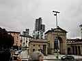 Milan ( Ank Kumar) 14.jpg