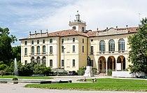 Milano, Palazzo Dugnani, 2016-06 CN-02.jpg