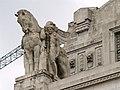 Milano Centrale (848943122).jpg