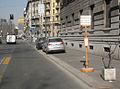Milano fermata bus viale Abruzzi.JPG