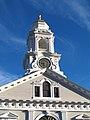 Milford Town Hall detail.jpg