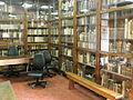 Milies Library - 6.JPG