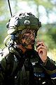Militarovning Joint Challenge i ahus hamn, Sverige (36).jpg