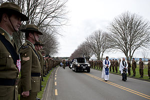 Military funeral for Corporal Doug Grant - Flickr - NZ Defence Force (1).jpg