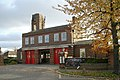 Mill Hill fire station - geograph.org.uk - 279983.jpg