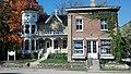 Millburn Historic District 2012-09-29 18-52-21.jpg