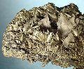 Millerite-132357.jpg