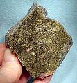 Millerite-Stilpnomelane-146127.jpg