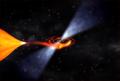 Millisecond Pulsar 03.png