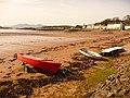 Millport, looking west across Kames Bay - geograph.org.uk - 1539948.jpg