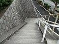 Minamigoyo - panoramio (42).jpg
