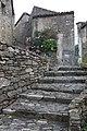 Minerve, France - panoramio (76).jpg