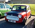 Mini Cooper (14607595228).jpg