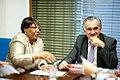 Ministério da Cultura - Visita de Cortesia (10).jpg