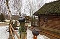 Minsk Region, Belarus - panoramio (4).jpg