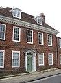Minster House - geograph.org.uk - 1163830.jpg