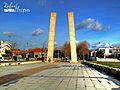 Miramar Monument (6904160867).jpg