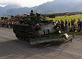 Mirm Pz 63-00 leicht - Schweizer Armee - Steel Parade 2006.jpg