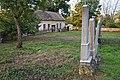 Miroslav-židovský-hřbitov2016s.jpg