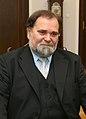 Miroslav Číž Senate of Poland.JPG