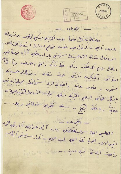 File:Misak-ı Millî Beyannamesi.pdf