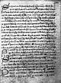 Miscellanea medica XXXV 15th century. Wellcome L0018439.jpg