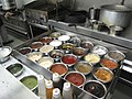 Mise en place for hot station.jpg